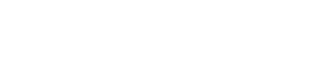 polygonepic Logo