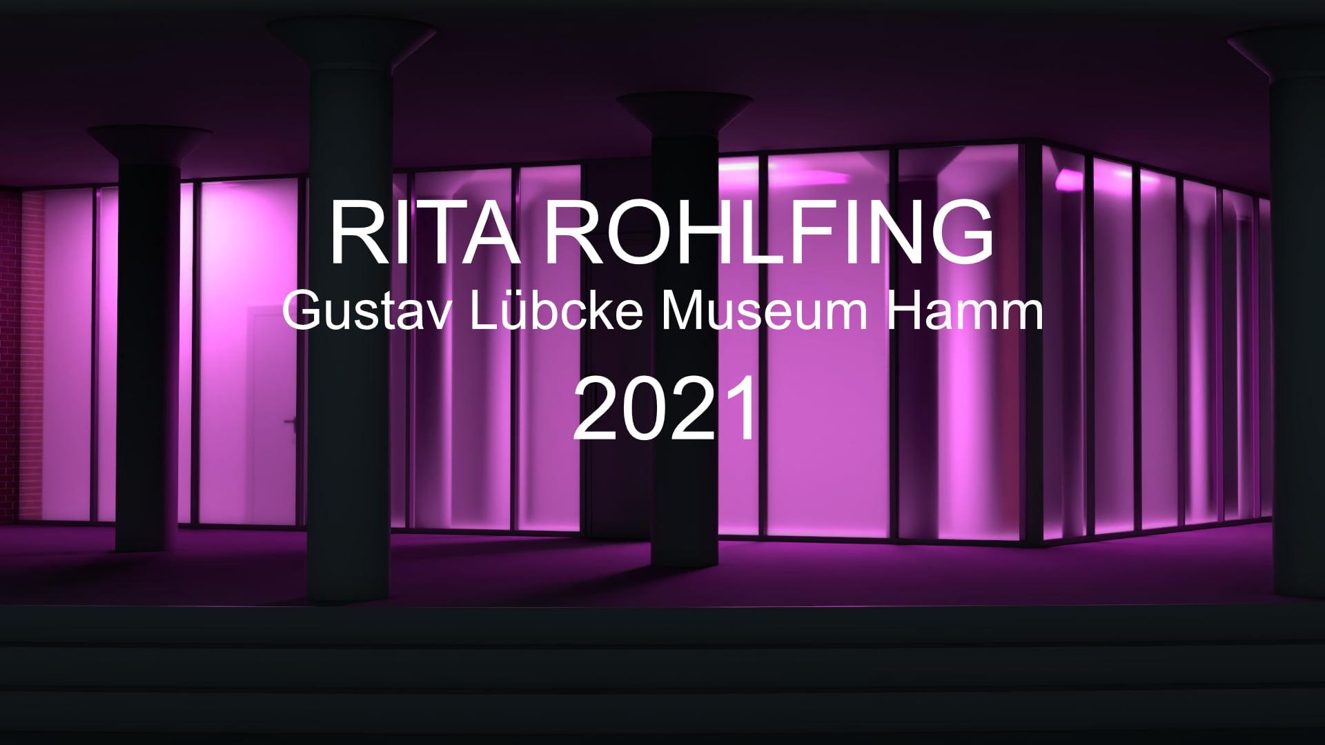Rita-Rohlfing-Gustav-Luebcke-Museum-Hamm